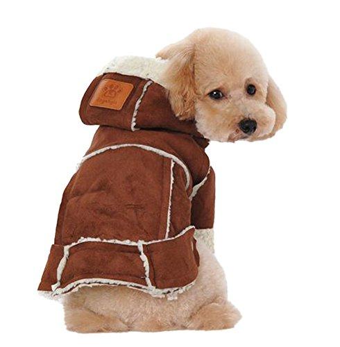 hmlover-winter-wildleder-hund-mit-kapuze-kleidung-jacke-pet-dog-fleece-mantel-schneeanzug