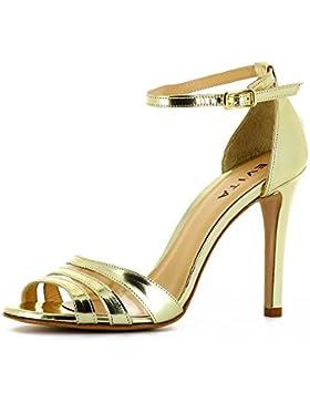 Evita Shoes Clara, Sandali donna