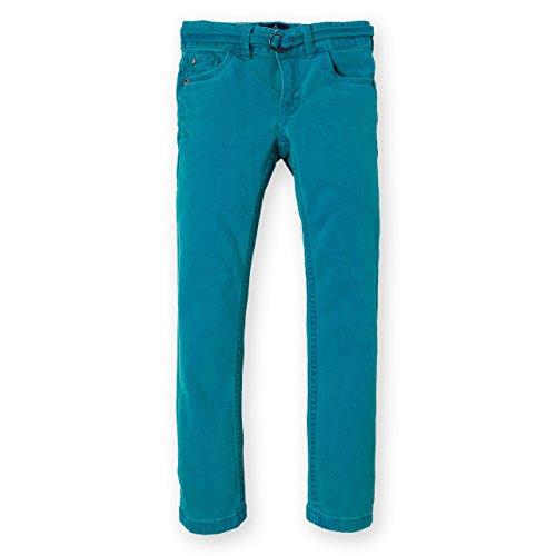 Gaastra -  Jeans  - ragazzo Blau 128 cm