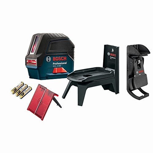 bosch-gcl-2-160-self-leveling-cross-line-laser-with-plumb-points-by-bosch