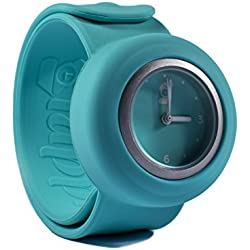Original Slappie Minty Fresh Slap Watch (BBC Dragons Den Winner) Adults/Kids Size Small