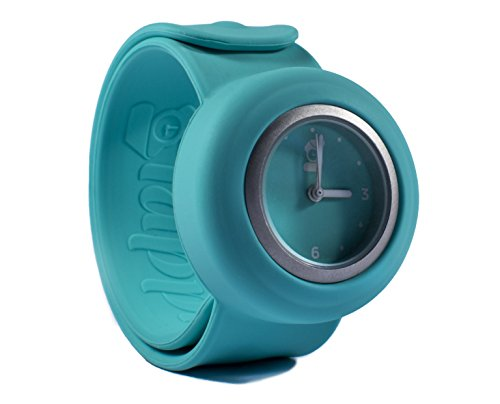 original-slappie-minty-fresh-slap-watch-bbc-dragons-den-winner-adults-kids-size-small
