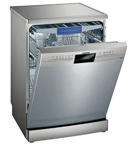Siemens iQ300 SN236I17NE lavavajilla Independiente