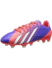 adidas F10 Traxion FG, Women's Football Boots