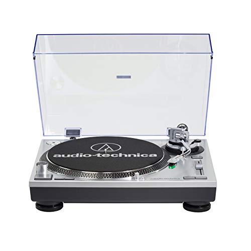 Audio Technica AT-LP120 - 2