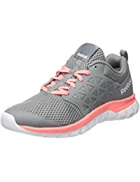 Reebok Sublite Xt Cushion 2.0 Mt, Zapatillas de Running Mujer