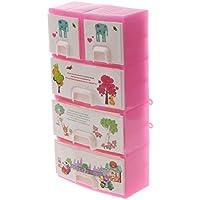 Amazon.it: Letto Di Barbie: Giochi e giocattoli