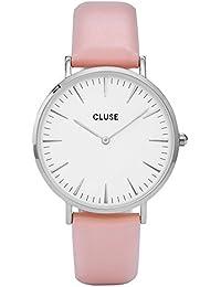 Reloj Cluse para Mujer CL18214