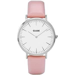 Montre Femme Cluse CL18214