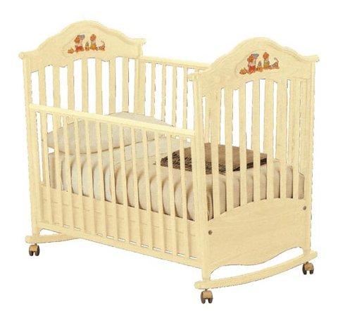 baby-holzbett-kinderbett-mit-minderer-textilien-trio-baby-italia-bianco-g