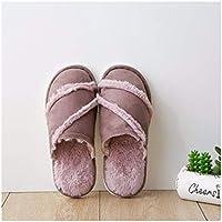 e libero koala pantofole it tempo Sport Amazon YgxqI1UwU