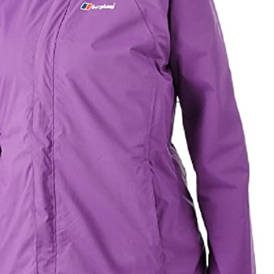 Berghaus Women's Calisto Alpha 3-in-1 Waterproof Jacket from Berghaus