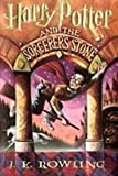 Harry Potter and the Sorcerer's Stone - an Unabridged Production