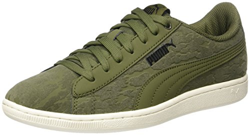 Puma Vikky VR, Sneakers Basses Femme