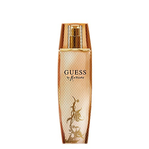 Guess by Marciano EDP Spray 100 ml, 1er Pack (1 x 100 ml)