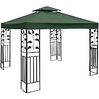 suchergebnis auf f r pavillon 3x3 wasserdicht stabil letzter monat garten. Black Bedroom Furniture Sets. Home Design Ideas