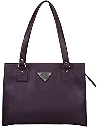 Kovi Chelsea Women's Handbag (Purple)
