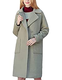 Mantel damen 20er