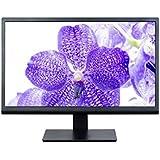 HKC 2076A LCD/LED Monitor 19,5cm (7,7pouces) Noir