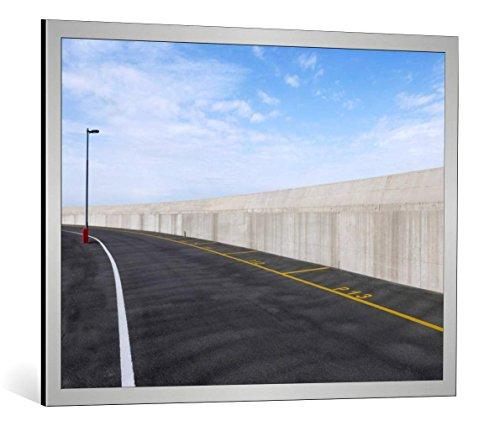 cuadro-con-marco-paolo-luxardo-53-16-impresion-artistica-decorativa-con-marco-de-alta-calidad-100x75