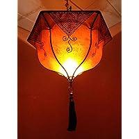 suchergebnis auf f r lampen wohnzimmer h ngend beleuchtung. Black Bedroom Furniture Sets. Home Design Ideas