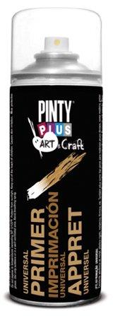 novasol-pinty-plus-art-universal-primer-spray-400ml-white
