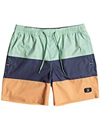 DC shoes HENNING 16.5