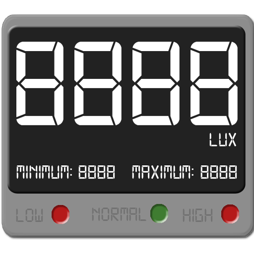 lux-meter-level-free