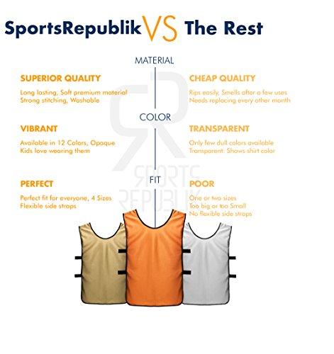 SportsRepublik