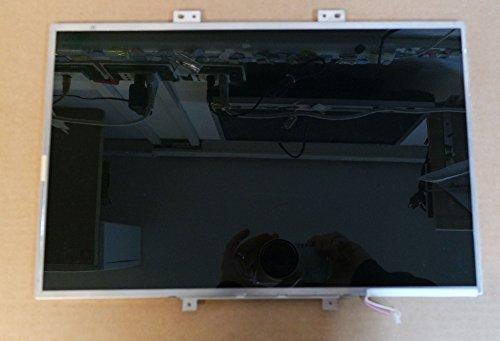 COMPRO PC 'Panel LCD CCFL 15.4Für HP Presario C700-Samsung LTN154X 3-L01Lage A -