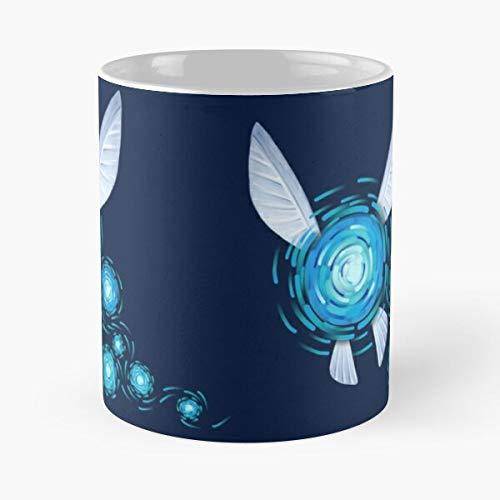 Hey Listen Classic Mug Best Gift 110z For Your Friends