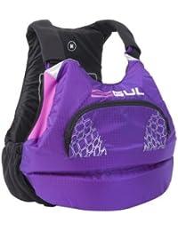 Gul Pro Race 50N Buoyancy Aid