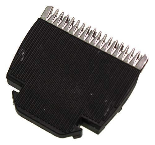 Philips 422203621871 Messer für BT0405, QT4000, QT4005, QT4011, QT4013, QT4014, QT4015, XA4003 Bartschneider, Haarschneider