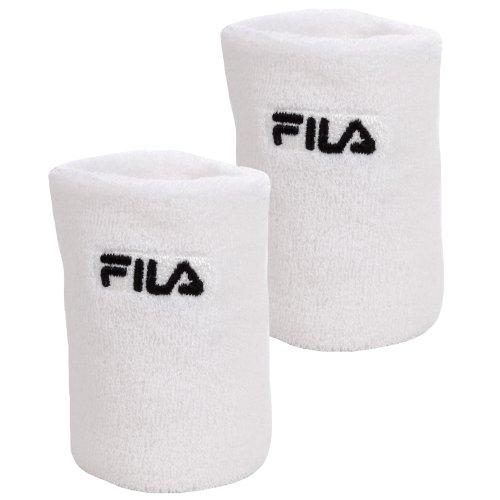fila-unisex-retro-cotton-tennis-sweatband-wristbands-white-ax00195100-ns