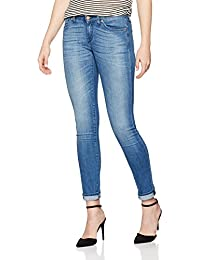 7 for all mankind Cristen, Jeans Mujer
