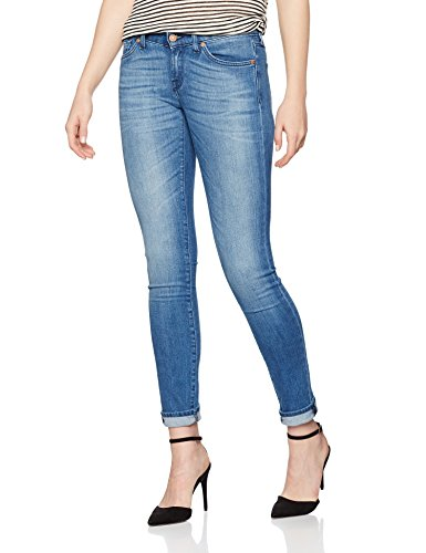 7-for-all-mankind-cristen-donna-blu-blue-bright-w27-l32-taglia-produttore-27