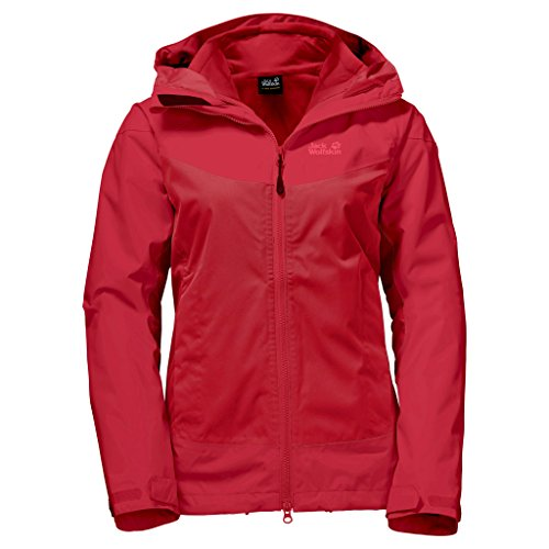 jack-wolfskin-north-ridge-3-in-1-w-veste-double-xl-red