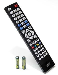 Télécommande pour Samsung LE19D450G1W