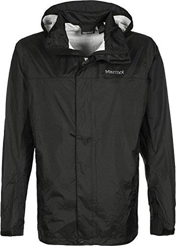 marmot-precip-jacket
