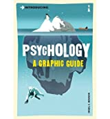 (Psychology: A Graphic Guide to Your Mind and Behaviour) By Benson, Nigel (Author) paperback on (10 , 2003)