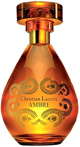 1a-avon-09092-eau-de-parfum-spray-christian-lacroix-ambre-fur-sie-edp-50-ml