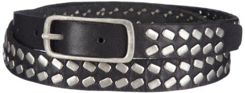 MEXX - Cintura, donna Nero (Schwarz (1)) 80 cm