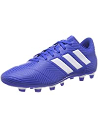 best loved 62def cd1b5 Adidas Mens Football Boots