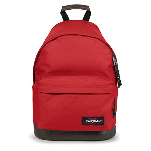 Sacs Eastpak Wyoming rouges 24L VQ4WW