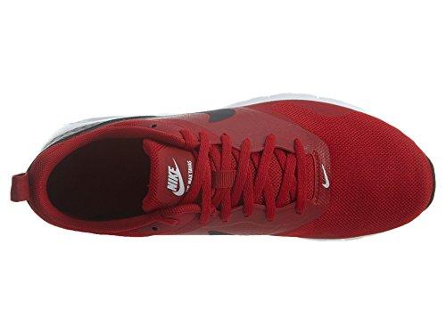 Nike Jungen 814443-600 Turnschuhe Mehrfarbig
