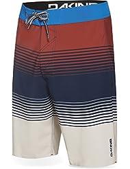 DAKINE Herren Boardshorts Stacked