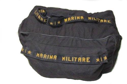 italian-forces-bolsa-de-viaje-de-lona-negro-negro-large