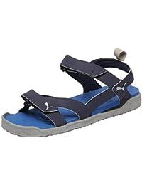 Puma Men's Prime Idp Sandals