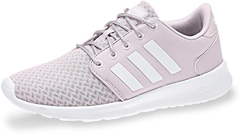 Adidas b43758 2018 Letztes Modell Verkauf mode Schuhe Billig online Verkauf Modell da1bdb