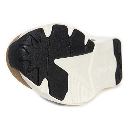 Reebok Furylite Camo, Chaussures Homme cement-silverygreen-sage